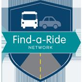 Find-A-Ride